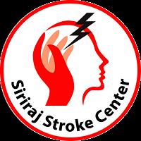 Siriraj Stroke Center